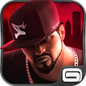 Gangstar City v1.0.0 APK