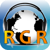Russian Gospel Radio