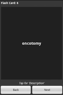 870+ VETERINARIAN TERMS Quiz- screenshot thumbnail