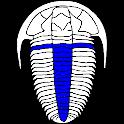 Trilobyte icon