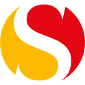 Sith Browser (Sinhala | Tamil) icon