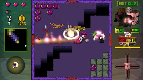 Towelfight 2 Screenshot 9
