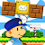 Mail Boy Adventure file APK for Gaming PC/PS3/PS4 Smart TV