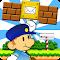 Mail Boy Adventure 1.05 Apk
