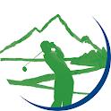 Wanaka icon
