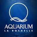 Aquarium La Rochelle icon
