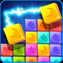 Block Blast Mania icon