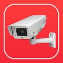 Live Camera Viewer ★ World Webcam & IP Cam Streams icon