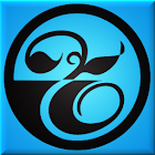 Water Potential Converter icon