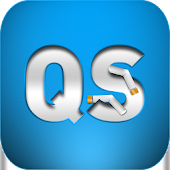 App Quit Smoking APK for Windows Phone