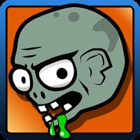 Zombie City 1.0.7