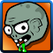Zombie City 1.0.7 Apk