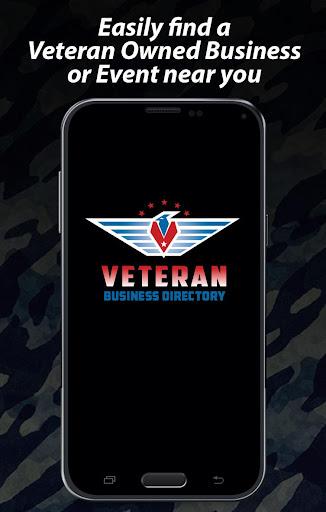 Veteran Business Directory