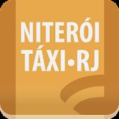 Niteroi Taxi - RJ