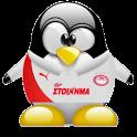 Olympiakos FC Fans icon