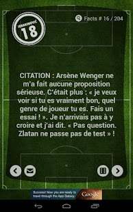 PSG - les ZLATAN facts ! - screenshot thumbnail