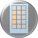Button Savior (Root) icon