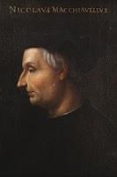 Screenshot of Der Fürst - Machiavelli - PRO