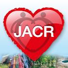 第19回日本心臓リハビリテーション学会学術集会 icon