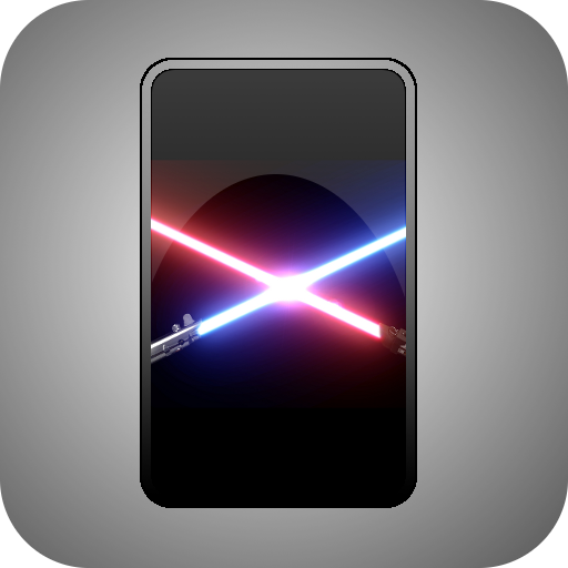 The Gesture Force 工具 App LOGO-APP試玩