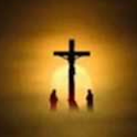 Mezmur icon