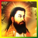 Guru Ravidas Ji Live Wallpaper icon