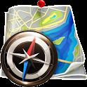 trainANDtrack! icon