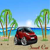 Smart Car GO THEME