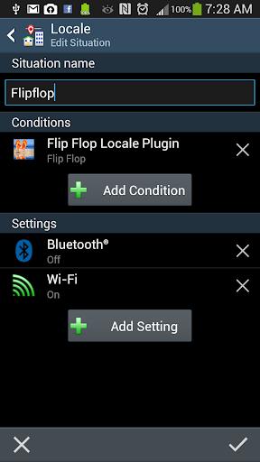 Flipflop Locale Plugin