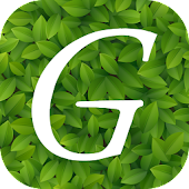 田町グランパークアプリ