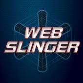 App Spider Mans Web slinger APK for Windows Phone