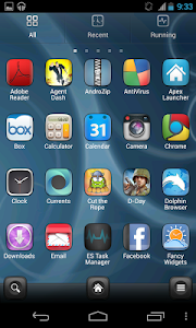 ELEGANCE APEX NOVA GO THEME v1.7.0