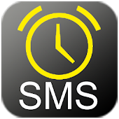 Auto Scheduled SMS