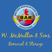 W McMullin & Sons