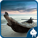 Boats Jigsaw Puzzles Free icon
