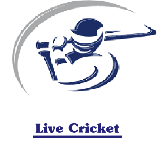 Live Cricket Commentary LOGO-APP點子