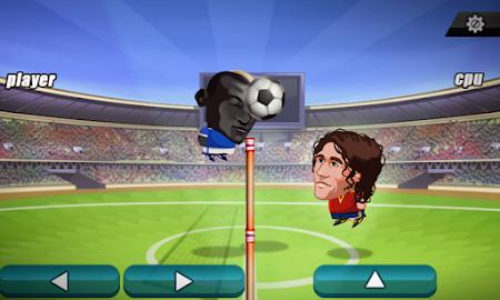 Head Football World Cup 1.0.8 screenshot 51424