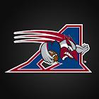 Montreal Alouettes icon