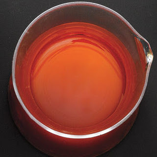 Spiced Chili Oil