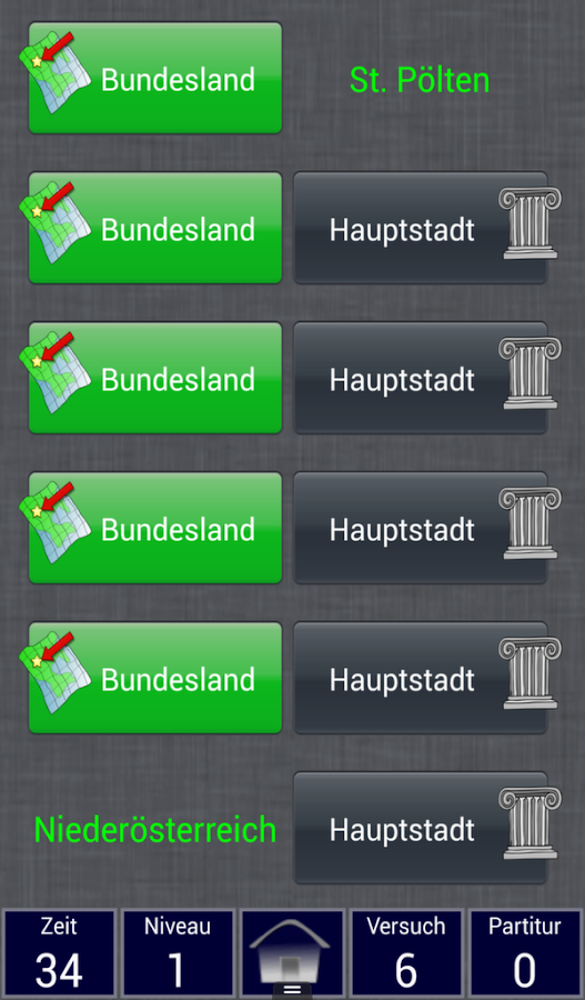 u00d6sterreich Bundeslu00e4nder - Android Apps on Google Play