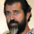 Mel Gibson Explicit Soundboard icon