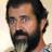 Mel Gibson Explicit Soundboard icon
