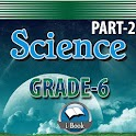 Grade-6-Science-Part-2