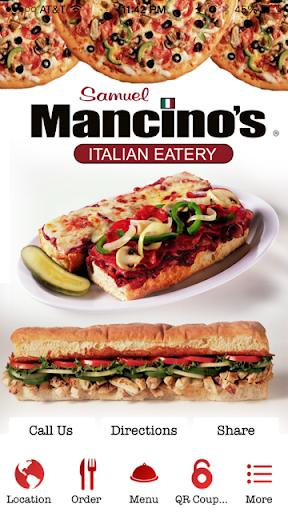 Mancinos-1064-11th-St- Niles