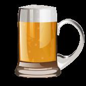Μπυρολόγιο