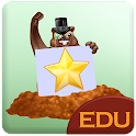 BrainTrain Edu ABC Lowercase icon