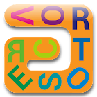 Vortoserc Поиск Слов icon