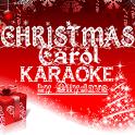 Christmas Carol Karaoke icon