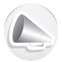 Autospeaker Handsfree icon