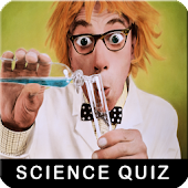 top 2014 science quiz